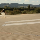 Commercial-roof3