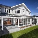Herne-Bay-Roof