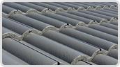 roof-concrete