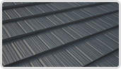 roof-corrugated